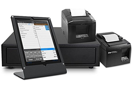 POS System Reviews Adams County, WI